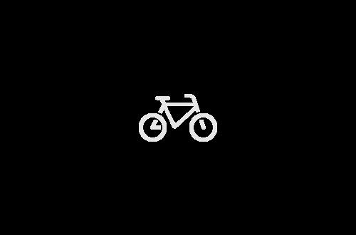 """Велосипед 24"""" Pride SOPHIE 4.1 2019"""